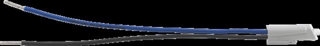 Hoe maak je het aansluiten van een Toggle-schakelaar op LED-verlichting bruine daterende plaats