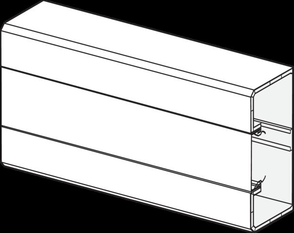 Pioneer Deh 63ub Wiring Diagram additionally Pioneer Deh 1000 Wiring Diagram further Pioneer Deh 1400 12 Pin Wiring Diagram together with Pioneer Radio Wiring Diagram besides Pioneer Super Tuner Wiring Diagram Turn On   Wire. on pioneer deh 245 wiring diagram