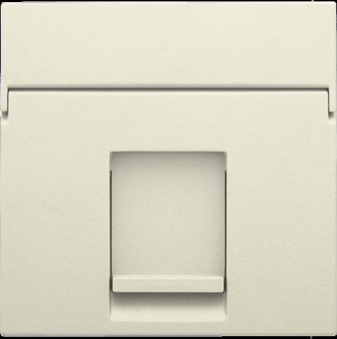 enjoliveur data 1x rj cream. Black Bedroom Furniture Sets. Home Design Ideas